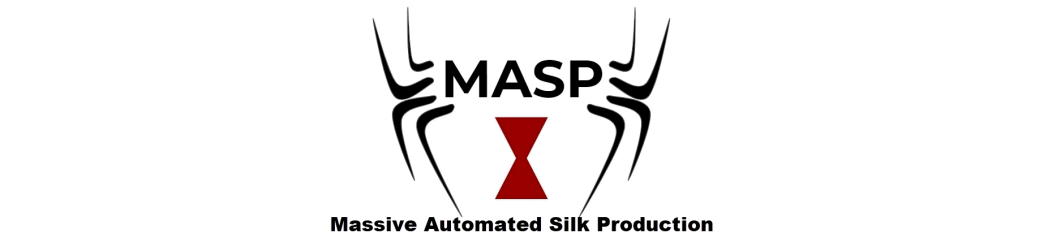 MASP Logo